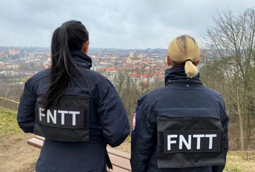 FNTT: dėl subsidijų už prastovas beveik pusėje patikrintų įmonių nustatyti pažeidimai