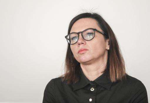 Kyla klausimų dėl viceministrės E. Radišauskienės veiklos: įtaria piktnaudžiavimu tarnyba