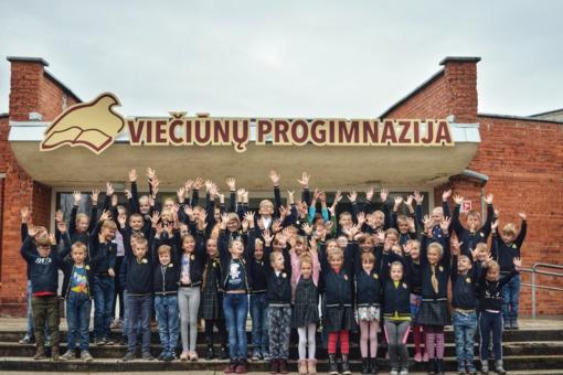 """Žurnalas """"Reitingai"""" įvertino švietimo sistemos rodiklius savivaldybėse: Druskininkai – antroje vietoje"""