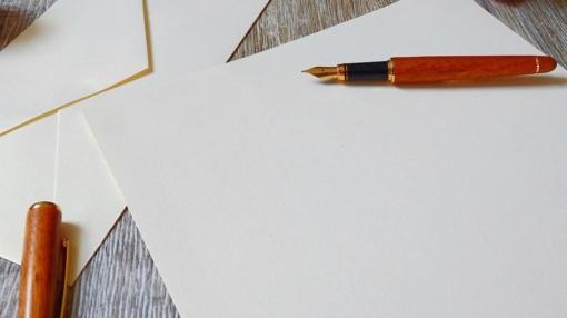 Ignaliniečiai epistolinio rašinio konkurse apdovanoti pagyrimo raštais