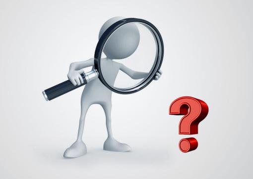 Kur dingo Seimo narys?