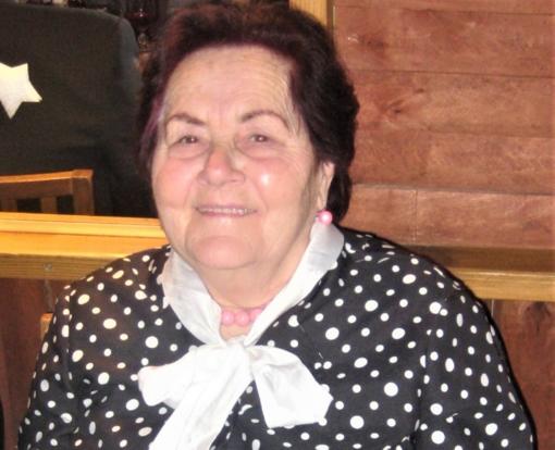 """Promočiutė Stanislava: """"Savo vaikus auklėjau priešingai nei buvau auklėjama"""""""