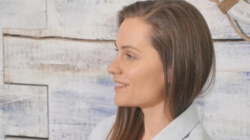 """Jurga Šeduikytė: """"Skyrybos – tokio skausmo situacija, kurios aš niekam nelinkėčiau"""""""