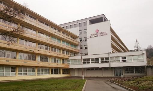 NVSC atstovė: nurodymus Vilniaus miesto klinikinei ligoninei teikėme ir raštu, ir žodžiu