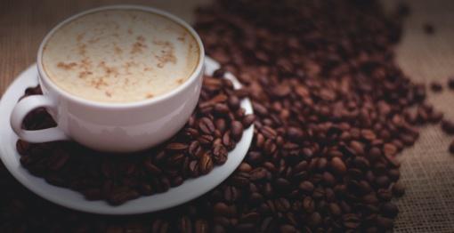 Kavos vartojimas: kiek jos yra per daug?