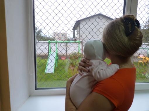 Panevėžio pataisos namuose ieškoma naujų galimybių šeimos ryšiams stiprinti