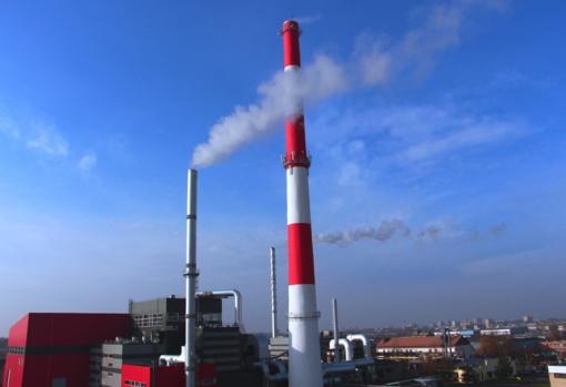 """AB """"Šiaulių energija"""" sėkmės istorija – Euroheat&Power žurnale"""