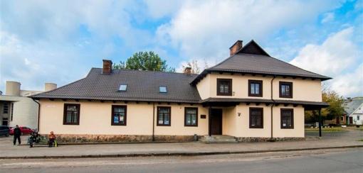 Vilniaus krašto etnografinis muziejus kviečia į vasaros renginius