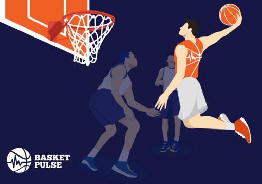 Karantinas namuose: proga išbandyti save krepšinio trenerio vaidmenyje