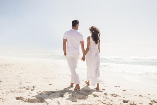 Mokslinis būdas nustatyti, kiek ilgai truks jūsų santykiai