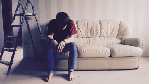 Kodėl pavargti nuo mėgstamo darbo ir žmonių yra normalu?
