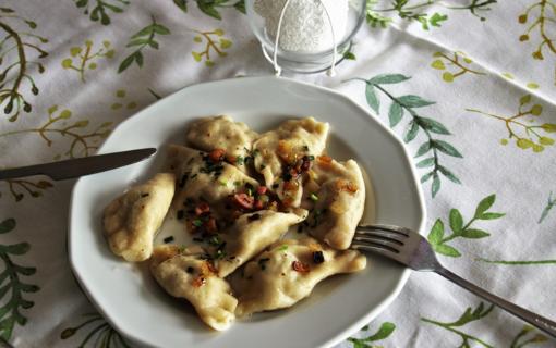 Lenkų virtuvė - ar tikrai panaši į lietuvių?