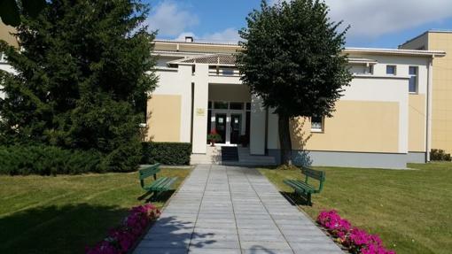 Virtuali kelionė po Ignalinos krašto muziejų
