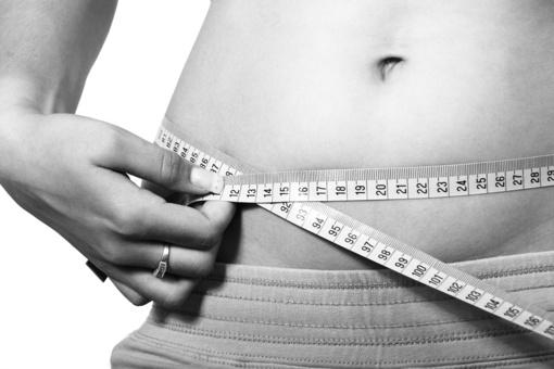 7 priežastys, kodėl svoris nekrenta