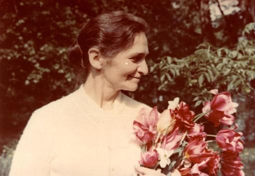 In memoriam. Stanislava Ričkutė-Stripinienė (1933 08 11 – 2020 05 19)