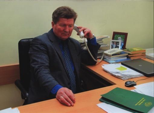 Gyventi ir dirbti reikia Lietuvoje, o po pasaulį – tik keliauti