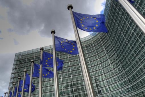 Prezidentūra apie ES atsigavimo planą: kol kas nesame gavę oficialių detalių, kiek lėšų gali būti skirta Lietuvai