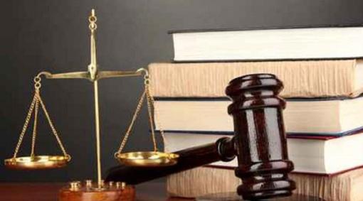 Teismas byloje dėl žalos atlyginimo taško vis dar nededa