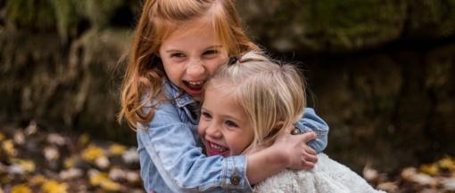 Vaikų dienos centrų paslaugas galės gauti daugiau Vilniaus rajono šeimų