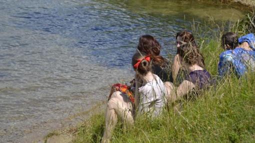 Vasaros stovyklos: galvos skausmas tėvams ir SAM reikalavimai organizatoriams