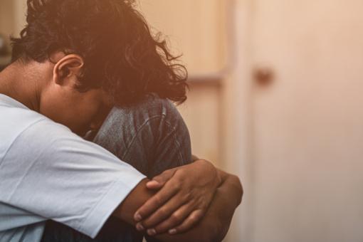 Vaikai tampa vis drąsesni: apie patiriamą smurtą namuose nepilnamečiai praneša patys