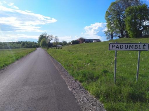 Kelių tvarkymo ypatumai Trakų rajone: darbų numatyta daug, gyventojai nori daugiau