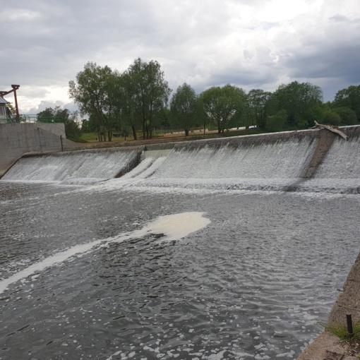 Ketvirtą kartą ištirtas Tauragės maudyklų vanduo