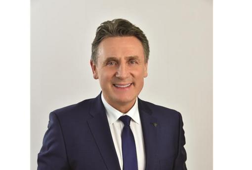 VTEK tirs Alytaus miesto savivaldybės tarybos nario V. Chomičiaus elgesį