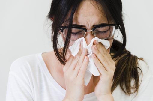 7 alergenai namuose, apie kuriuos net nepagalvojote