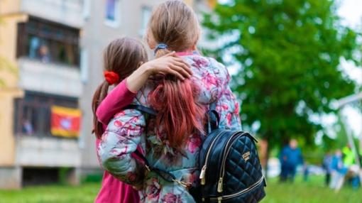 Kauno vaikų vasara: startuoja registracija į laisvalaikio užsiėmimus ir stovyklas