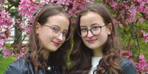 Meno mokyklos mokiniai – interaktyvaus muzikinio konkurso laureatai