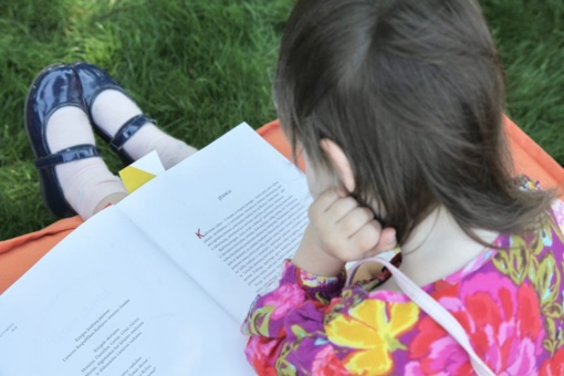 Svarbi pergalė švietime: vilniečiai galės patys ugdyti vaikus šeimose