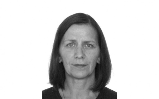 Klaipėdos policija ieško dingusios be žinios moters