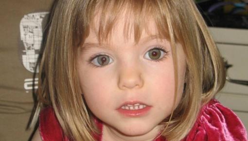 Amžiaus byla: su dingusia mergaite siejamas pedofilas