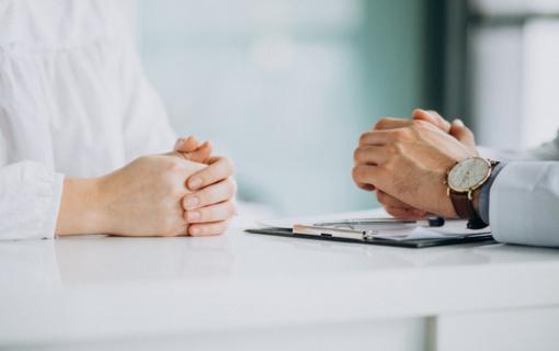 Patikslina, koks darbo stažas garantuoja privalomąjį sveikatos draudimą