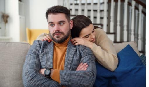 Labiausiai rimtiems santykiams netinkantys vyrai pagal Zodiako ženklą