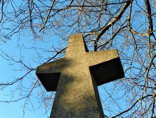 Vilniaus Rasų kapinių stebėjimas kameromis bus užtikrintas per dvi savaite