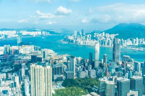 Siūloma suteikti Lietuvoje prieglobstį Kinijos persekiojamiems Honkongo žmonėms