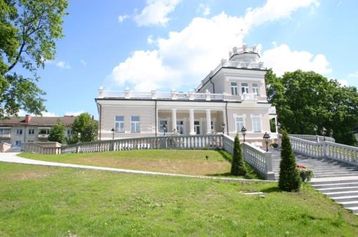 Druskininkų miesto muziejus ieško darbuotojo