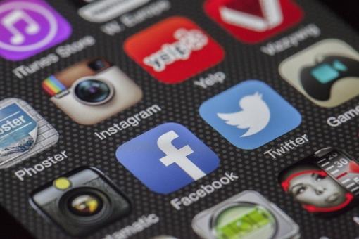Už pareigūno pažeminimą internete baudos sulaukęs asmuo sprendimą apskundė