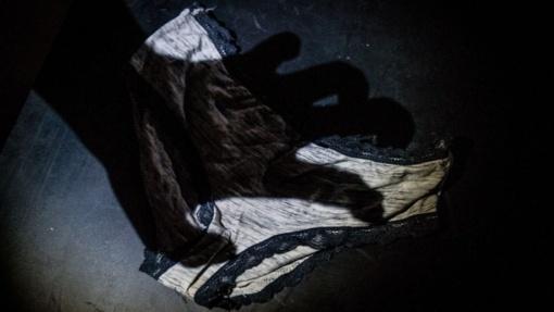 Aukštaitijoje – sukrečianti istorija: pedofilas įdukros ir sūnaus gyvenimą pavertė pragaru