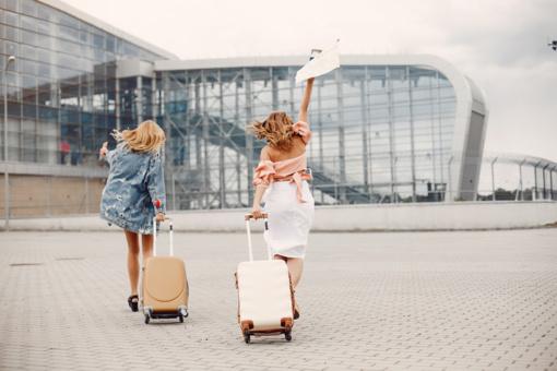 Siūloma atsisakyti galimybės kelionių organizatoriams už neįvykusias keliones su klientais atsiskaityti per 90 dienų