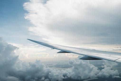 Po kelerių metų pertraukos atidaromas Nidos aerodromas