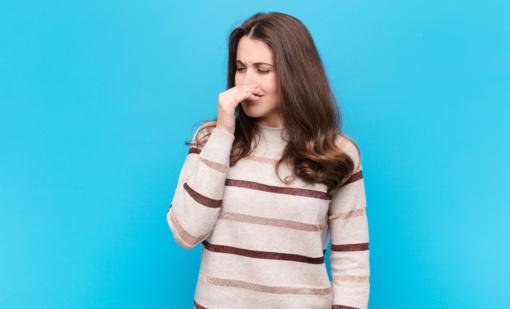 Blogas burnos kvapas: kaip jo atsikratyti visam laikui?