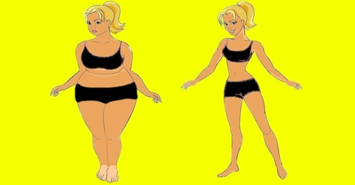 Japoniška dieta: atsikratykite 6 kilogramų per 14 dienų