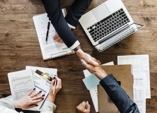 Smulkaus ir vidutinio verslo dalyvavimas viešuosiuose pirkimuose: kokios galimybės?