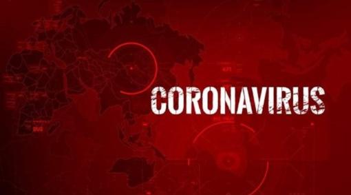 Registruoti du nauji koronaviruso susirgimai Širvintų rajone