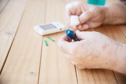 Druskininkų visuomenės sveikatos biuras kviečia pasinaudoti nemokamomis paslaugomis sergantiems cukriniu diabetu