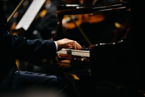 Prasideda fortepijoninės muzikos vasaros Druskininkuose sezonas