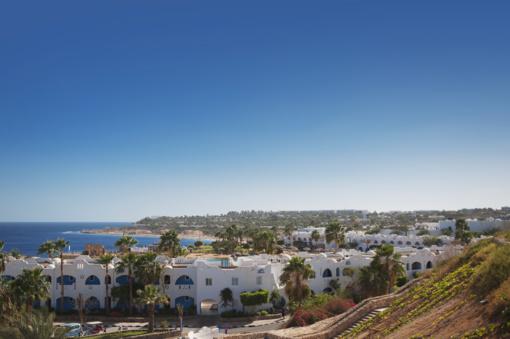 Tunisas atsivėrė turistams